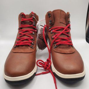 Polo Ralph Lauren Mens Boot